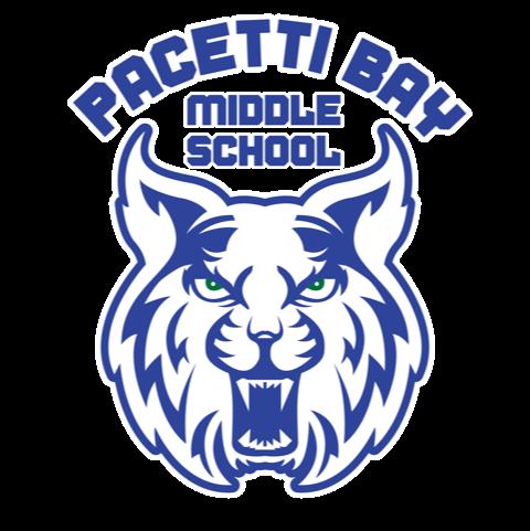 pbms logo 8