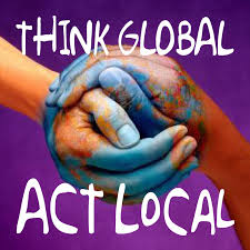 think global act local_3
