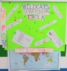 Ebola Awareness_Freeman_CT 7 (1)