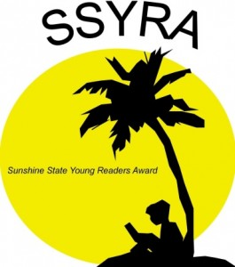 SSYRA icon