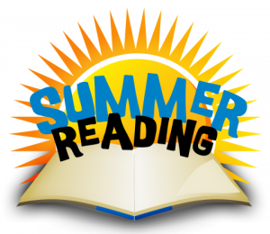 summer-reading-logo