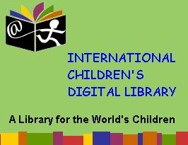 International-Childrens-Digital-Library
