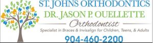 St Johns Orthodontics